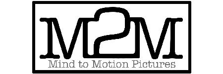 Mind2Motion